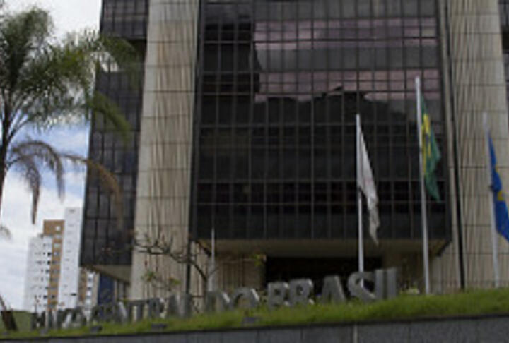 Brazil's Central Bank Proposes Rules for Fintechs, Peer-to-Peer Lending