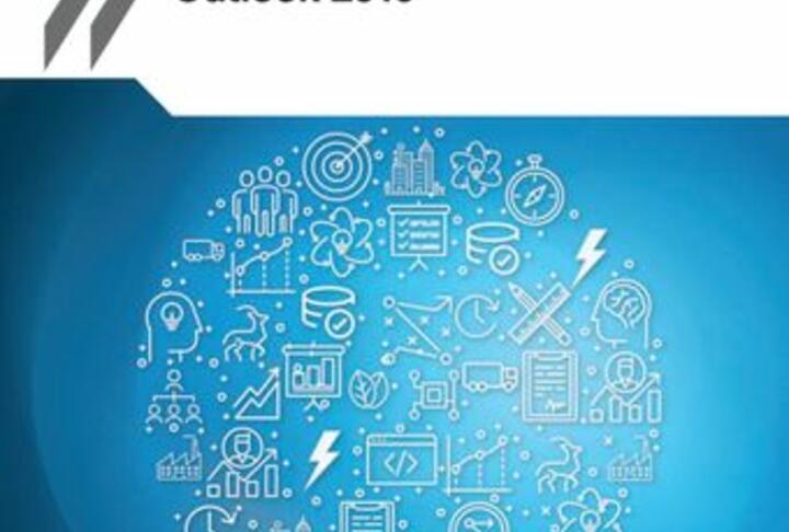 OECD SME and Entrepreneurship Outlook 2019