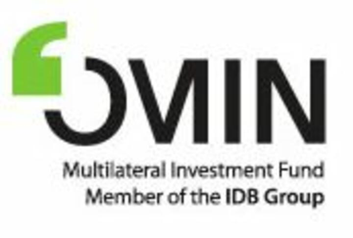 Multilateral Investment Fund announces index to score women's business opportunities in Latin America and the Caribbean
