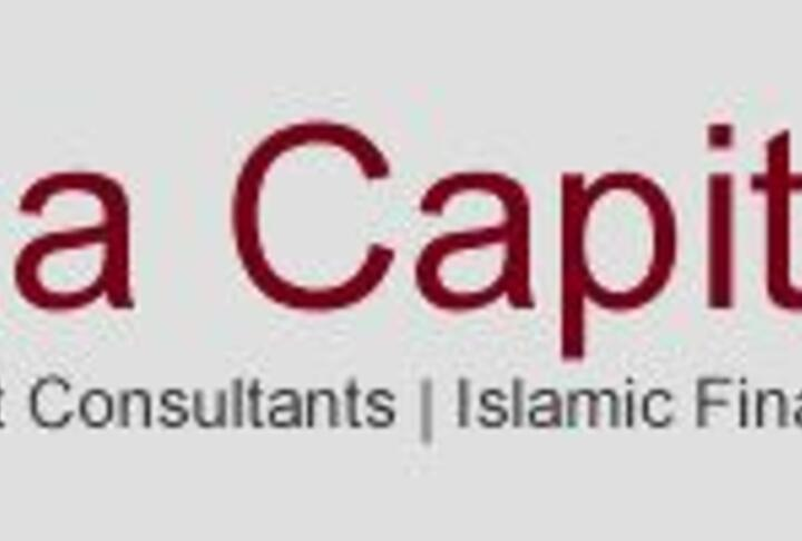 Islamic SME business model, by Israa Capital