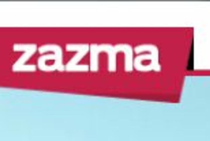 Zazma