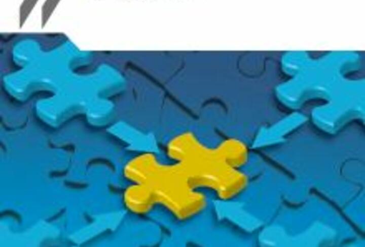 Financing SMEs and Entrepreneurs 2013: an OECD scoreboard