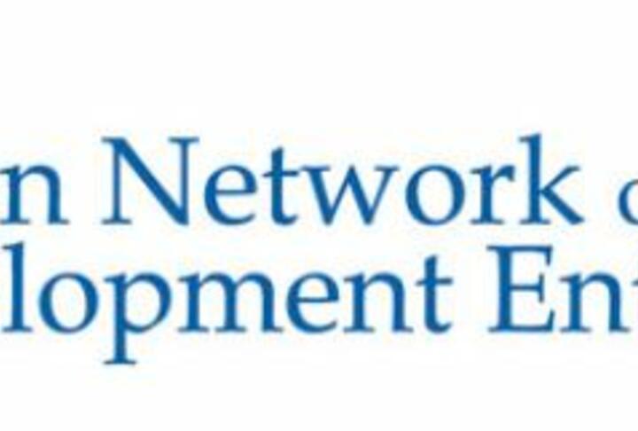 Entrepreneurial Ecosystem Diagnostic Toolkit