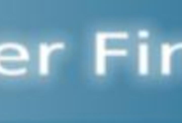 Frontier Finance