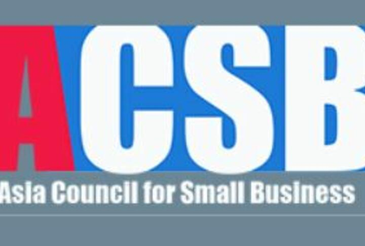 Know, asian business council agree, excellent