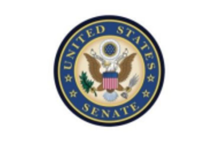 21st Century Barriers to Women's Entrepreneurship: Majority Report of the U.S. Senate Committee on Small Business and Entrepreneurship