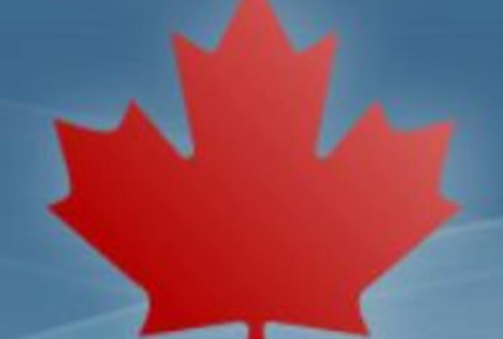 SME Research and Statistics in Canada