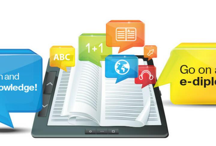 Enterprise for All - Entrepreneurship Training Portal