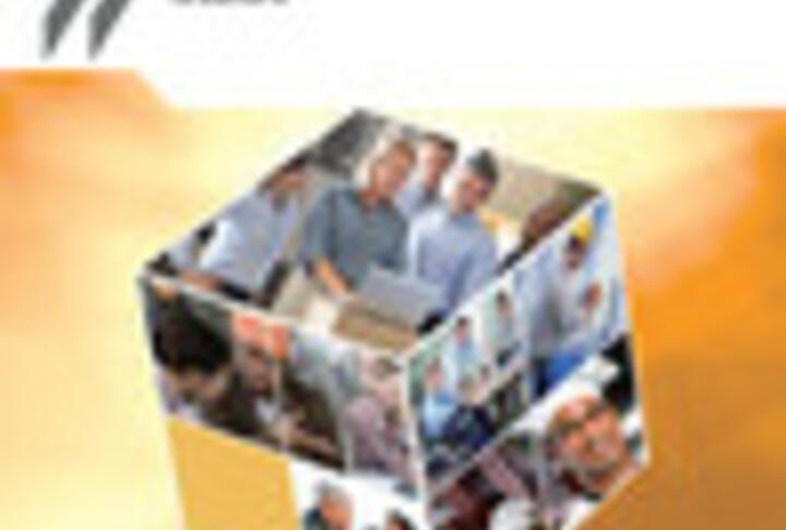 The Missing Entrepreneurs 2014 - Policies for Inclusive Entrepreneurship in Europe