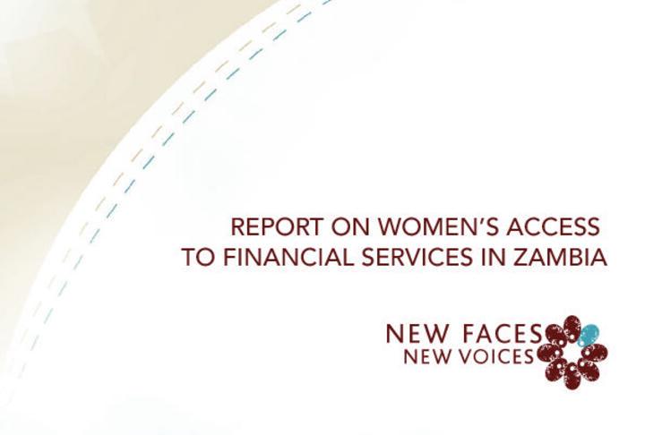 Financial Services Pdf