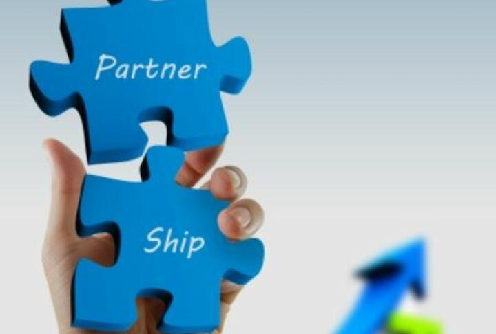 SME Finance Forum-CapitalPlus Exchange Partnership