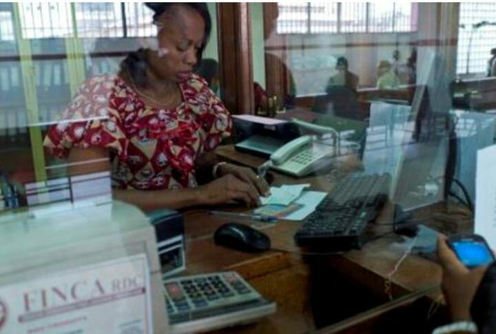 Kenya: Clinic Where You Can Establish Credit Health Status of Your SME