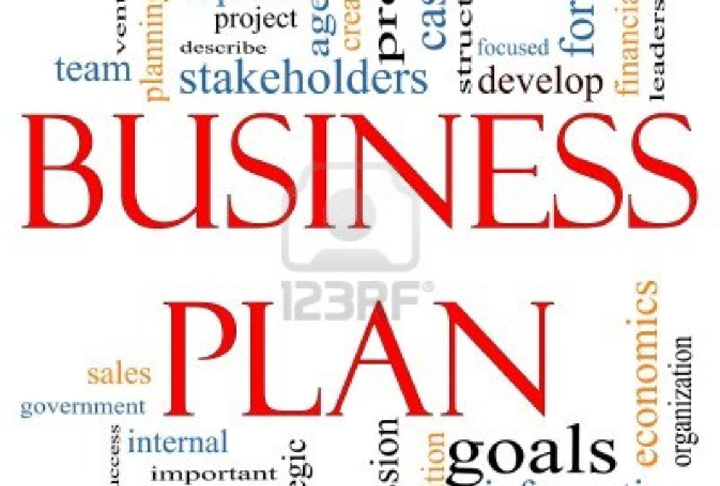 Identifying and spurring high-growth entrepreneurship : experimental evidence from a business plan competition in Nigeria