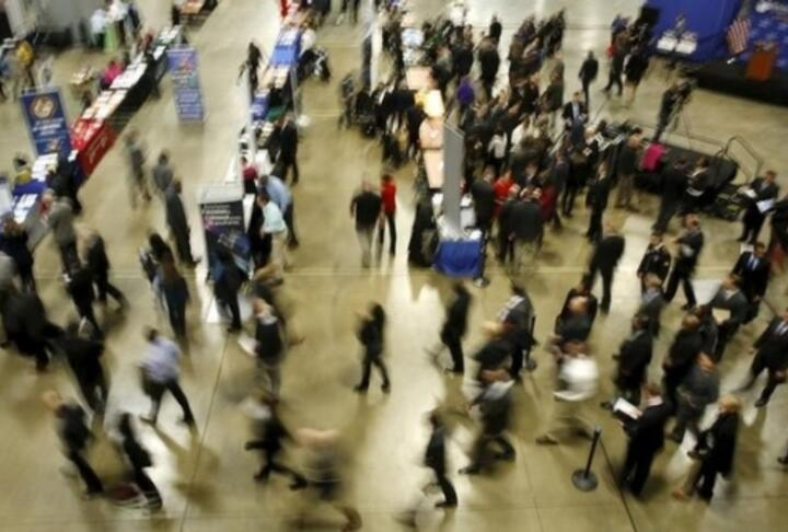Irish SMEs Lack Government Support