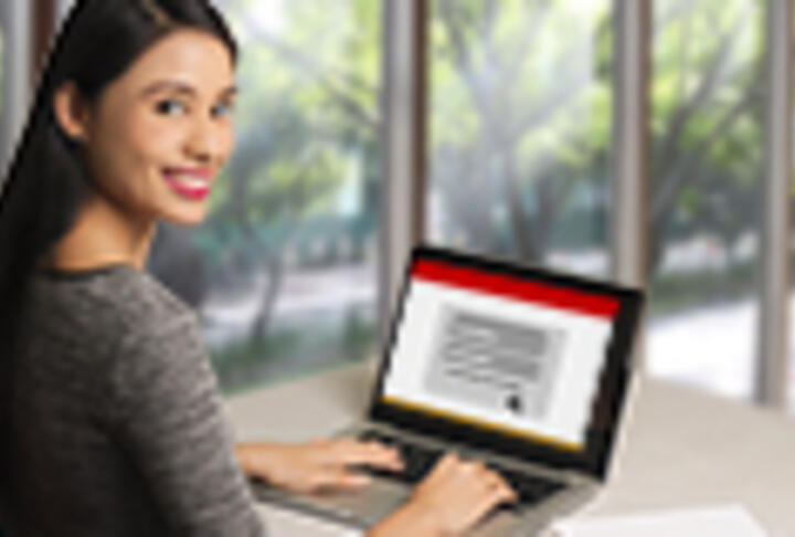 Member News: BPI Looking to Raise P50B from Rights Offer