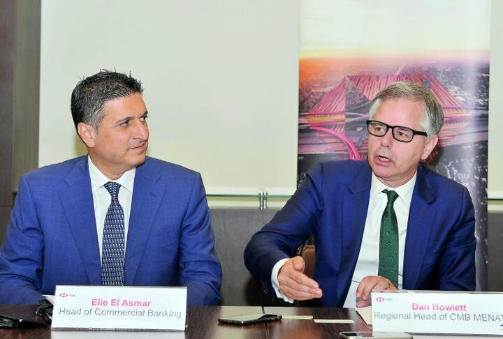 Qatar Attracts Regional and International Trade Business