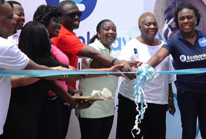 Members News: Ecobank Ghana Introduces Unified Electronic Payment Solution for Merchants