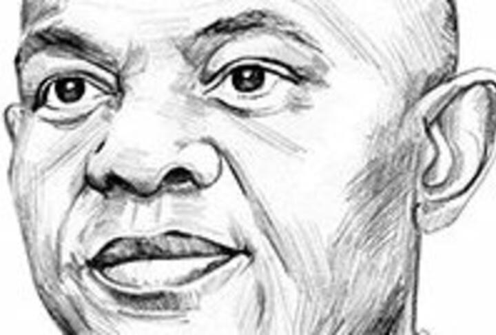 Tony Elumelu: Africapitalists Builds the Continent's Future