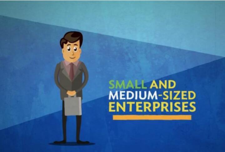 ADB's Supply Chain Finance Program