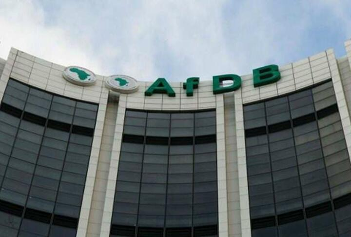 Member News: AfDB Provides $50 Million to Women-Owned SMEs