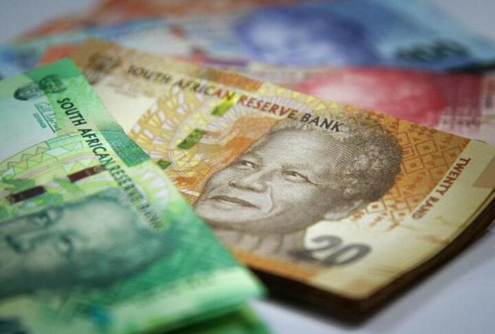 Rating opens doors for SME funding in South Africa
