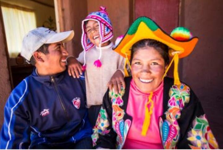 Modelo Perú: What's Next for the Groundbreaking Mobile Money Platform?