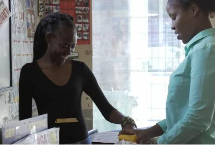 Member News: Mastercard and Unilever Join Forces to Empower SMEs in Emerging Markets
