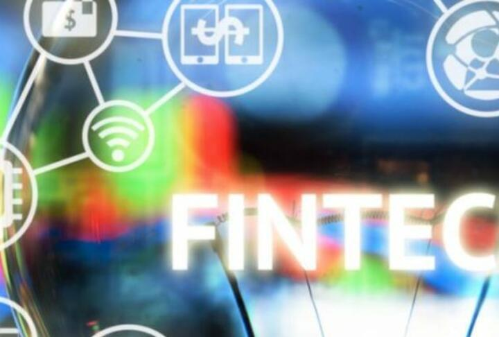 How Fintech is Bridging the Big Bank Gap
