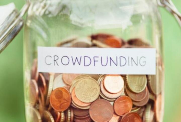 Crowdfunding, the solution for SMEs in South Africa?