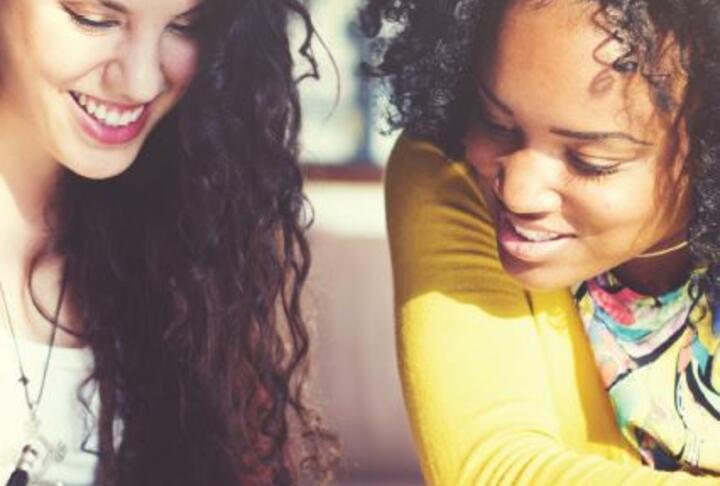 Untapped Unicorns: Scaling up Female Entrepreneurship