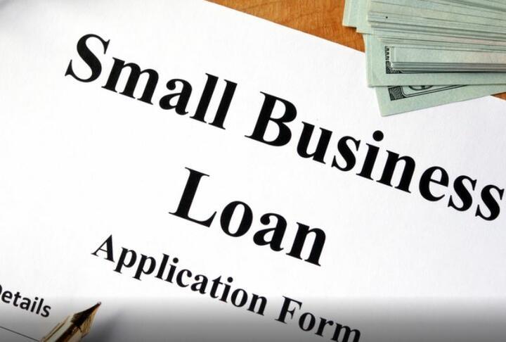 Approaching SME Finance Like Personal Finance