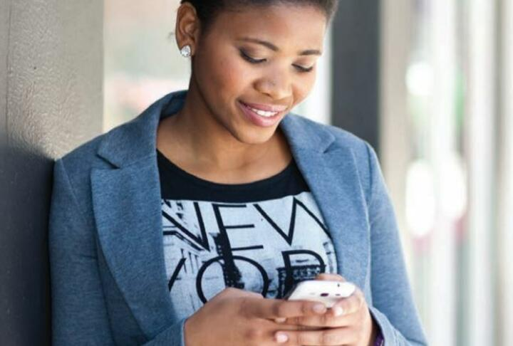 Emerging Markets Driving the payments transformation