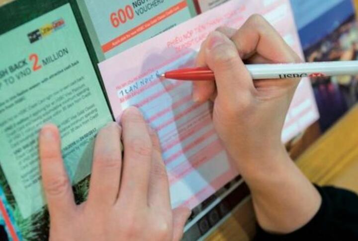 Vietnam to facilitate SMEs growth through funds, incentives