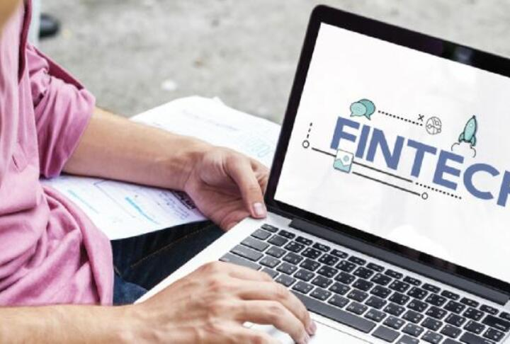FinTech as Digital Solutions for SMEs