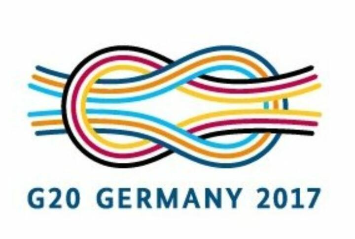 Member News: Mekar Preparing the German G20 Summit for SME Finance