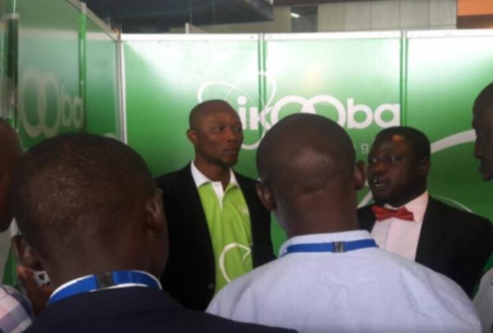 ikOOba Technologies launches software to bridge funding gap between SMEs and finance providers