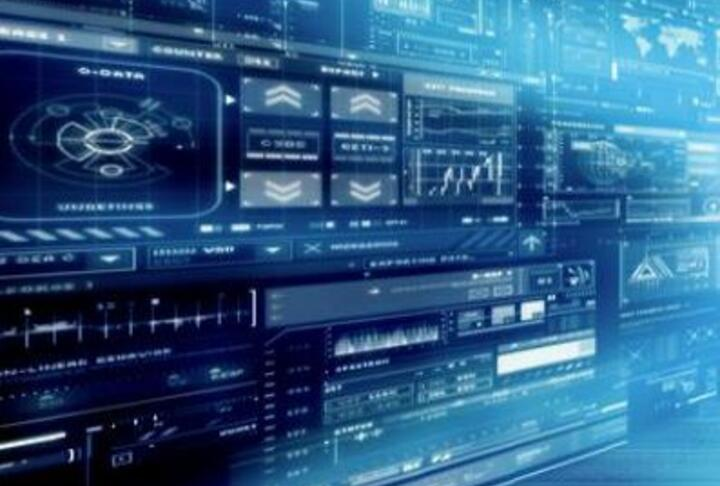 Fintech Regulators Should Foster International Cooperation & Information Exchange