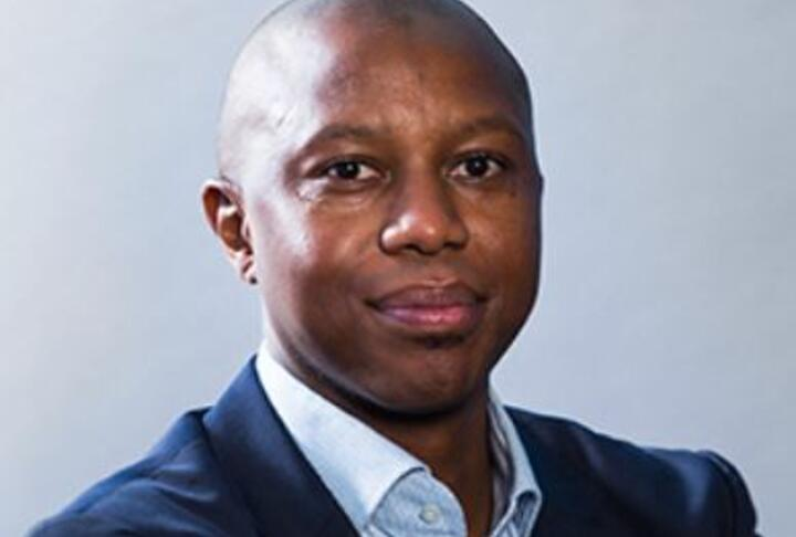 SME Payments Innovator from South Africa Yoco Plans International Expansion