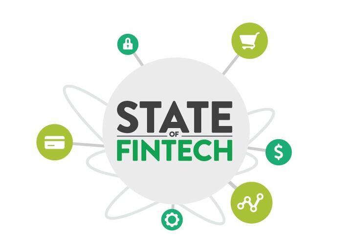 Fintech in MENA: Unbundling the financial services industry
