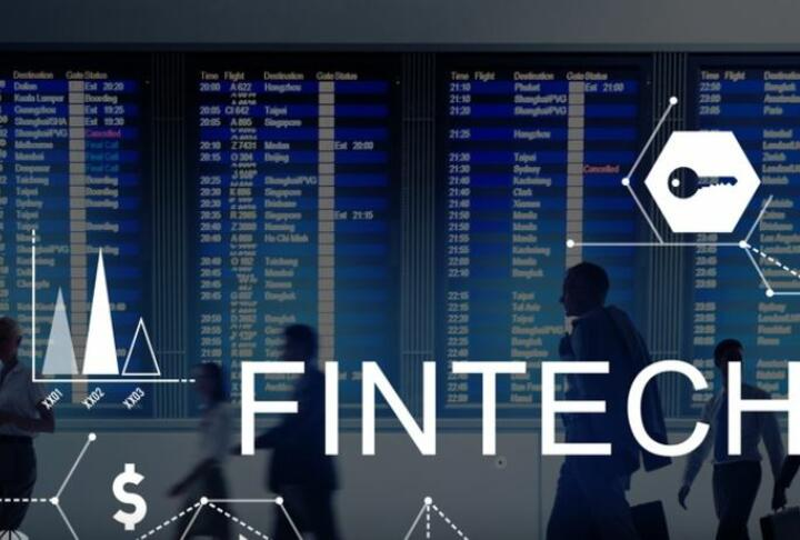 For SMEs, FinTech Is Valuable And Perhaps Mysterious