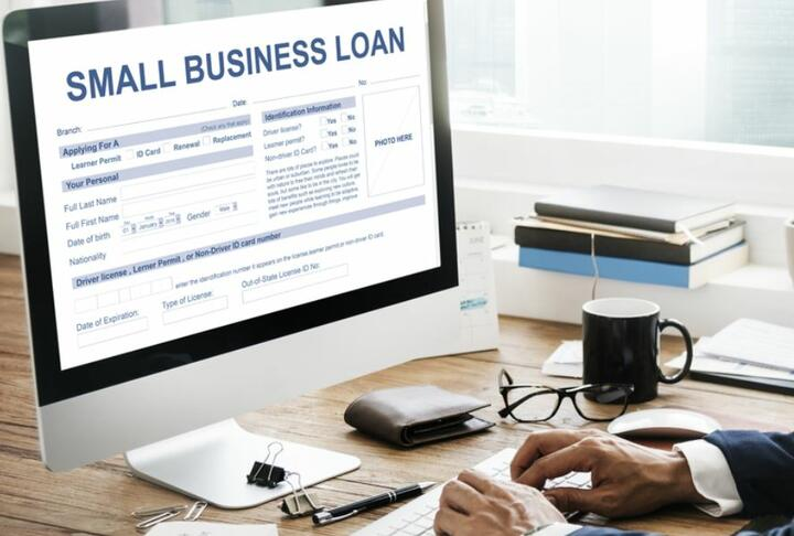 Sorry, FinTechs – SMEs Like Big Banks Better