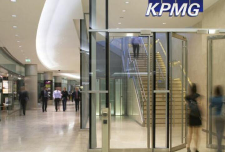 KPMG launches finance option for SMEs