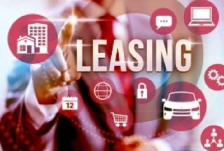 Haiti - Economy : Towards the creation of a Leasing Market in Haiti