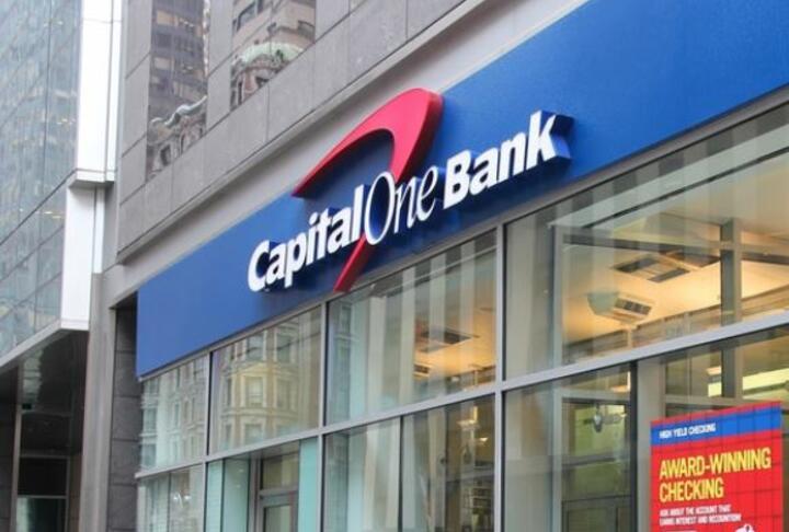Capital One Collaborates To Encourage SME FinTech Adoption