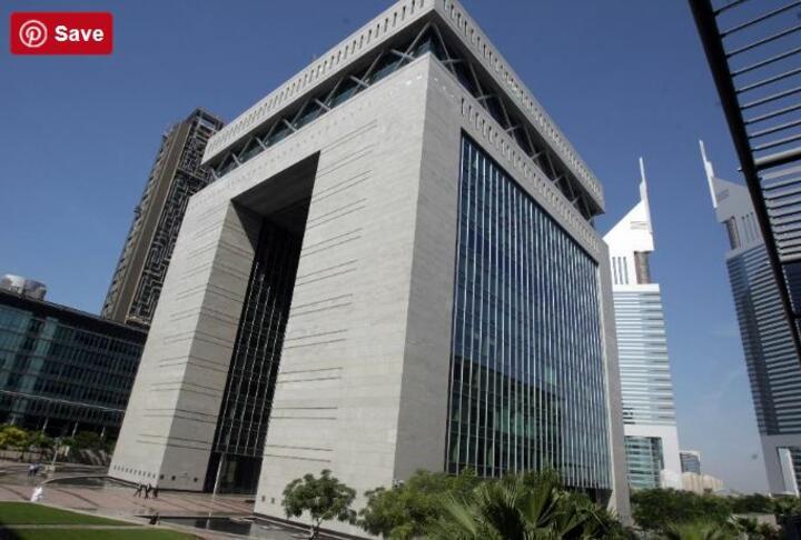 Dubai To Open Up To Crowdfunding Platforms, As Part Of Fintech Push