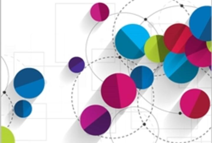 OECD Corporate Governance Factbook