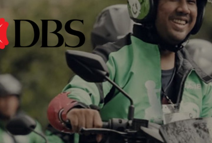 Member News: DBS and Go-Jek Partner to Launch Payment Services