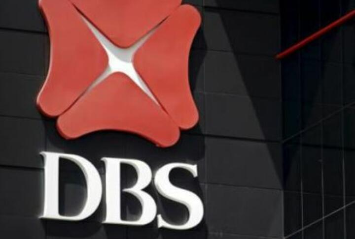 DBS unveils tech solution matching platform for SMEs