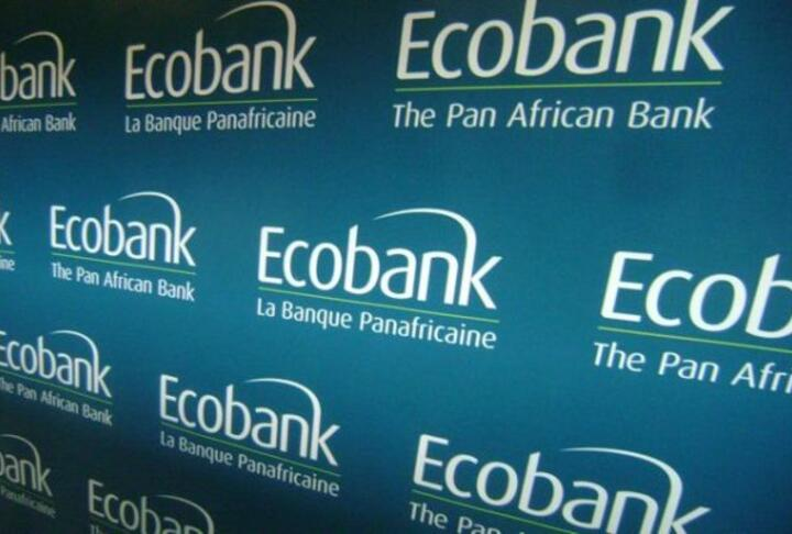 Member News: Ecobank Speaks on Their Female Entrepreneurs Initiative
