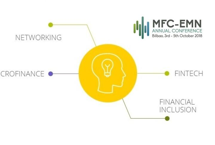 Fintechs Wanted: Invitation to the Fintech Marketplace at the MFC-EMN Annual Conference